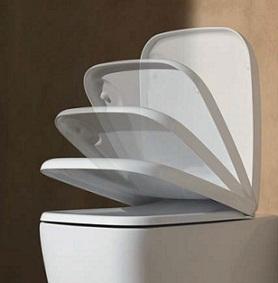 KAPAK WC
